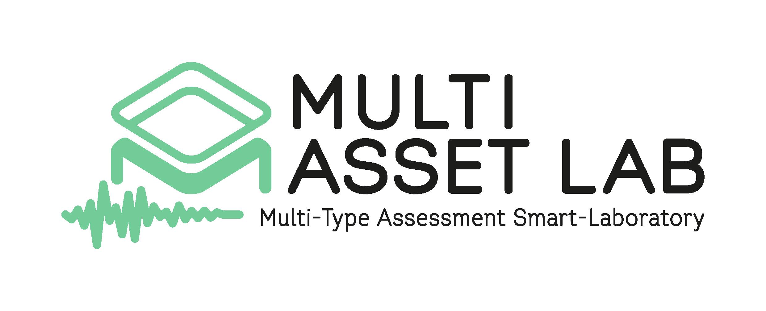 multiassetlab.it